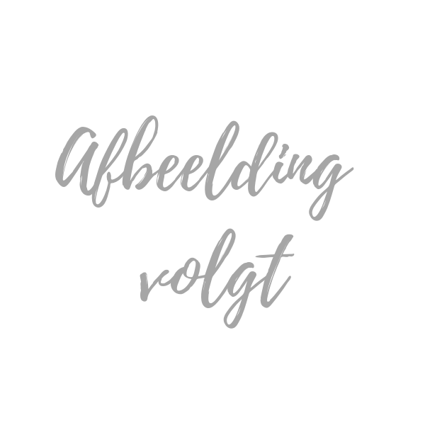 Placeholder afbeelding