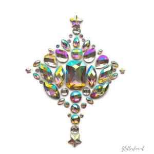 Lotus – festival glitter