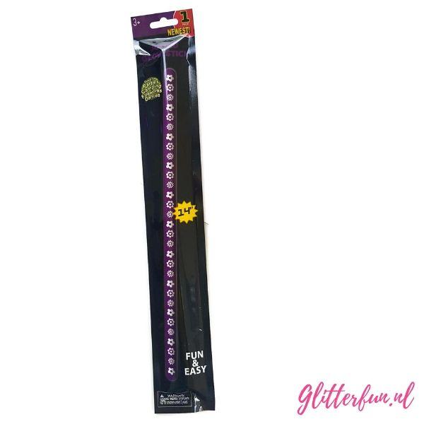 Mega XXL glowstick – 35cm