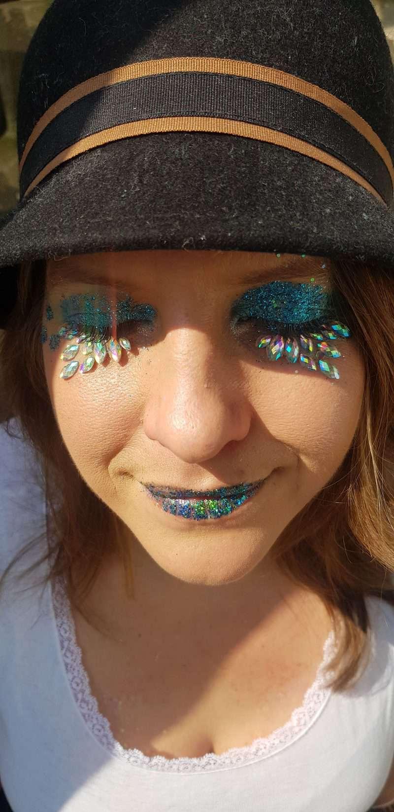 glitter inspiratie (4)